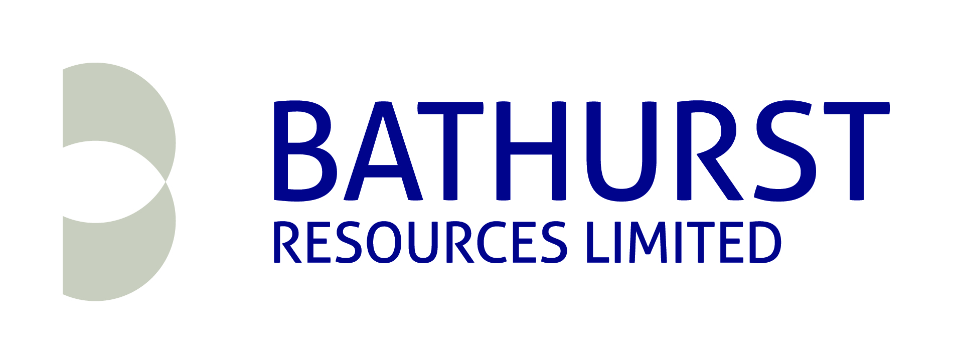 Bathurt Resources Ltd is the Gold Sponsor of the 2015 Mt Linton Muster