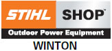 Stihl Shop Winton is a Major Sponsor of the 2015 Mt Linton Muster